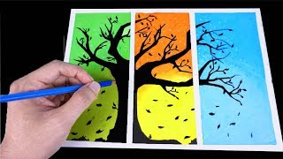 AWESOME DRAWING IDEAS FOR KIDS