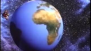 PBS Kids Studios/Universal Cartoon Studios/A Columbia Pictures Release (1990/1991/1993)