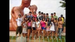 Mix Promocion 2011 (TERRIBLES SEXYS BICTH) - CHIMBOTE