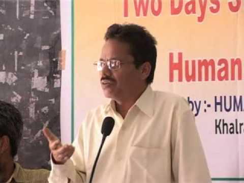 Ranchi-meeting-part-2