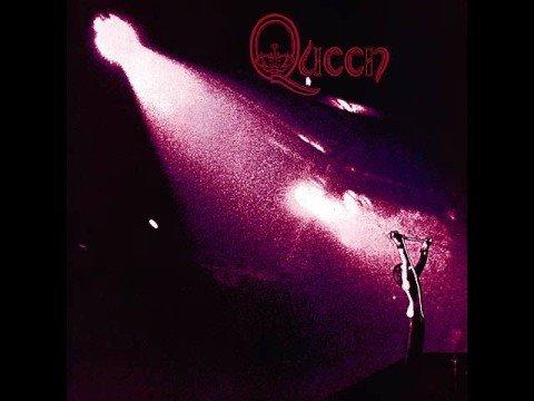 Queen - Keep Yourself Alive