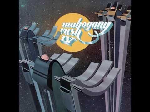 Mahogany Rush - IV