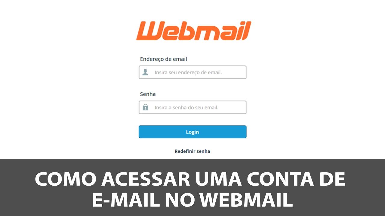 Rrweb mail