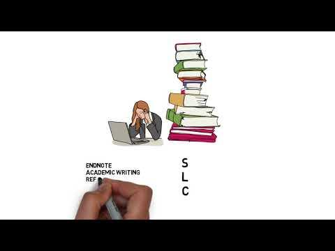Tips For Flinders International Students
