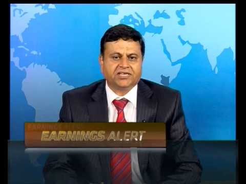 Crown Paints Full Year Results with CEO Rakesh Rao
