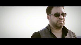 Video Hit Manele # Manele noi