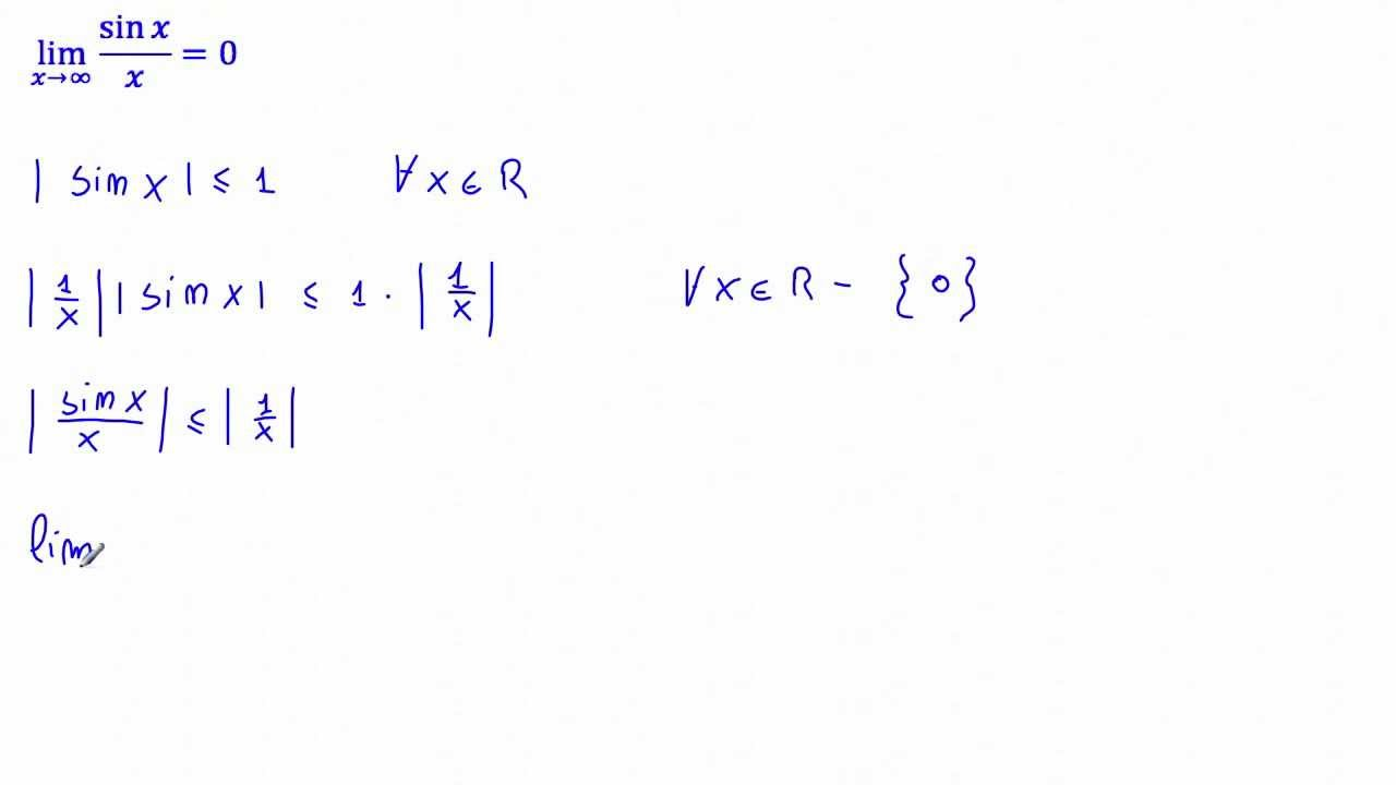 how to find x from sin x