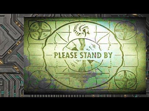 Area 51 TCG Modesto Vs Arcane Lab Merced Yu-Gi-Oh! Top 2 Playoff Round Code of the Duelist
