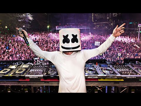 The Woody Show - Top 10 Highest Paid DJs In The World