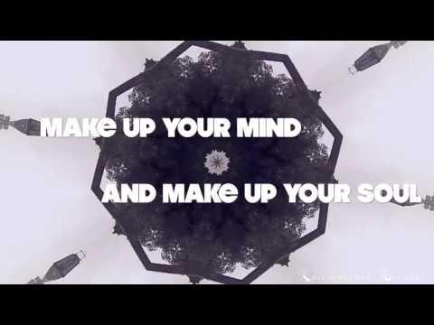 Martin Garrix & Florian Picasso - Make Up Your Mind (Lyrics)