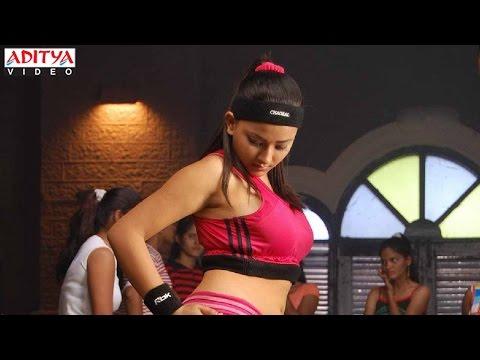 Swetha Basu Entry Scene In Deewane Dil Jale Hindi Movie