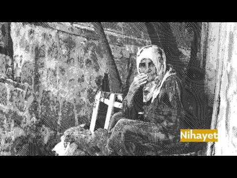 Bahtiyar Vahapzade/ Annem öldü mü? Seslendiren: Beyza Karakaya- Nihayet Dergi