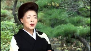 松前ひろ子 - 春暦