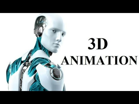 Animation And Printing In Internet