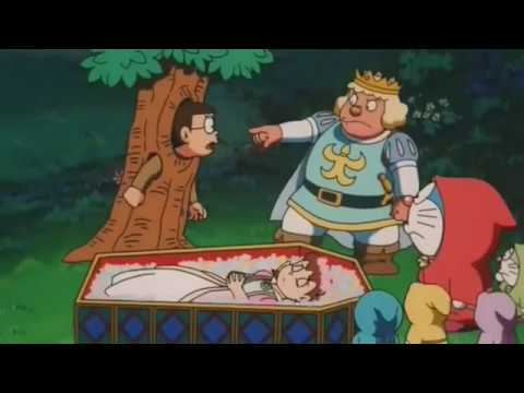 New Doraemon movie: King of the Sun in Hindi
