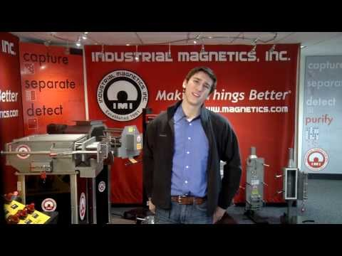 Manufacturing Video Challenge Boyne City High School