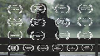 THE CALL | Award Winning Short Film /  Kurzfilm