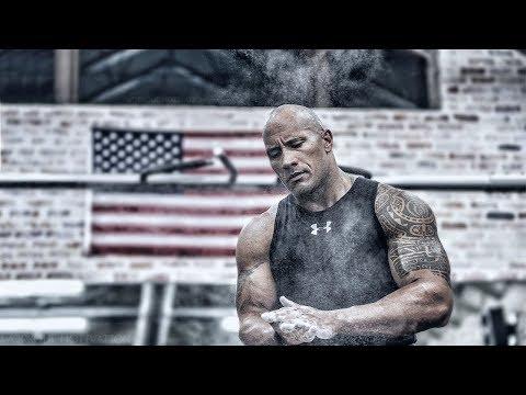 Посмотри это перед тем, как пойти на тренировку | Спорт Мотивация - Видео онлайн