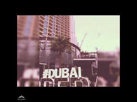 DUBAI OPERA-Harry Potter concert