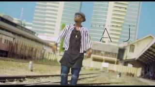 African Twerk: Ommy Dimpoz - Tupogo Remix