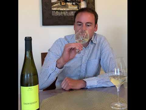 Mi vino para este verano con Pierre-Yves Dessèvre de Dehesa del Carrizal