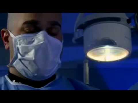 Saint Francis Hospital - Cath Lab