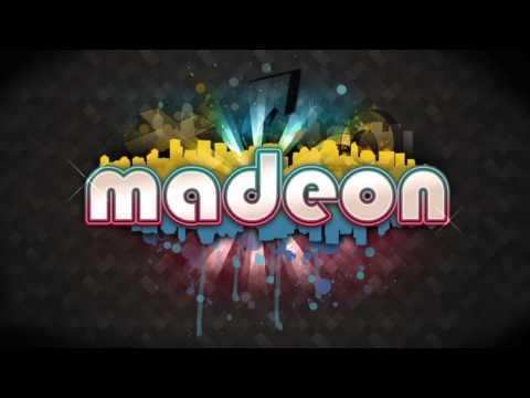 Blur - Song2 (Madeon remix)