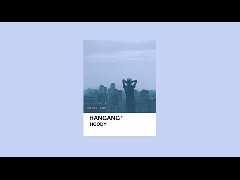 Chill - korean song playlist (krnb/khiphop)