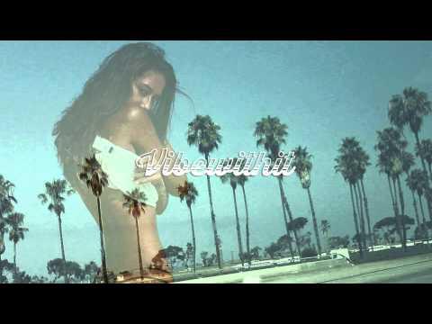Fat Joe & Ashanti - What's Luv (FAB Remix) | Free Download