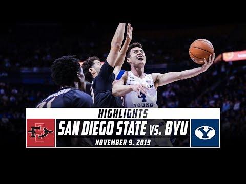 san-diego-state-vs.-byu-basketball-highlights-(2019-20)- -stadium