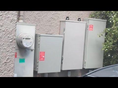 tesla/solarcity-component-&-app-overview,-poweron