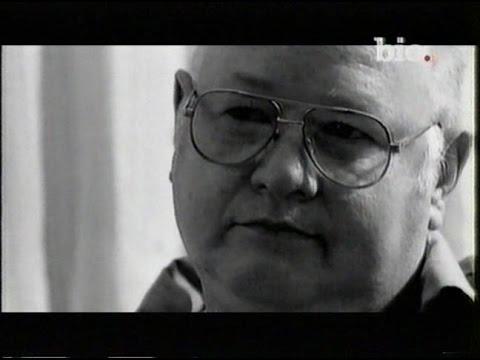 Asesinos  Jerome Henry Brudos