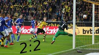 Deutschland estland fußball