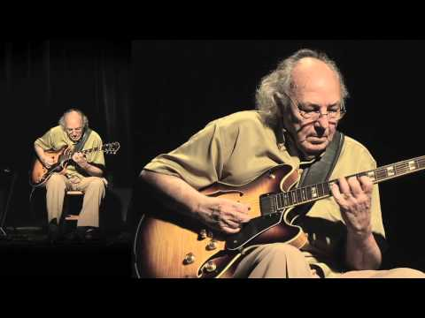 """SESCTV Trilogia da Guitarra Brasileira - """"Pedacinhos do Céu"""" (Waldir Azevedo)"""