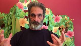 Creative exercises for mind expansion -- Jon Rappoport