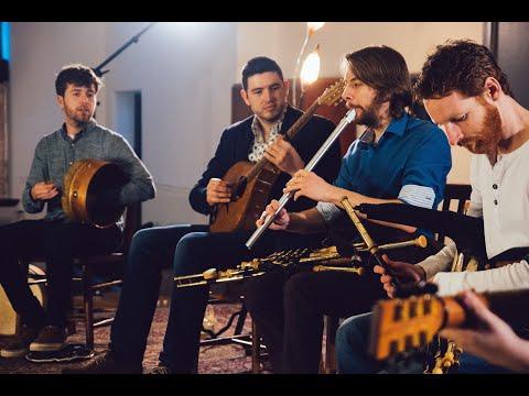 Realta Music – Irish Traditional Music