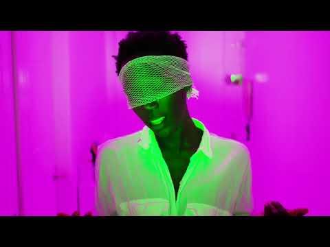 Patoranking – Mon Bébé (Official Video) ft. Flavour – cover by Ayshani