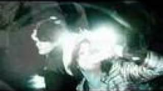 Pirate Love - A kiss hello