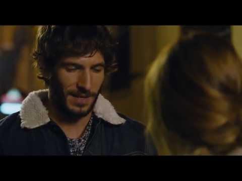 Trailer de SEXO FÁCIL PELÍCULAS TRISTES con Quim Gutiérrez, Marta Etura y Ernesto Alterio