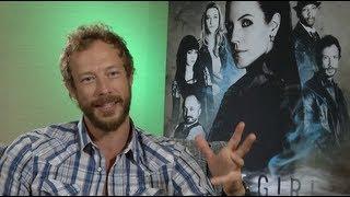 Lost Girl -- Season 3 -- US Extras -- Sneak Peek