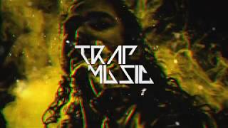 Download Post Malone - rockstar ft. 21 Savage (Zaitex Remix)