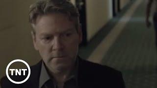 Estreno de la 3ª temporada | Wallander | TNT