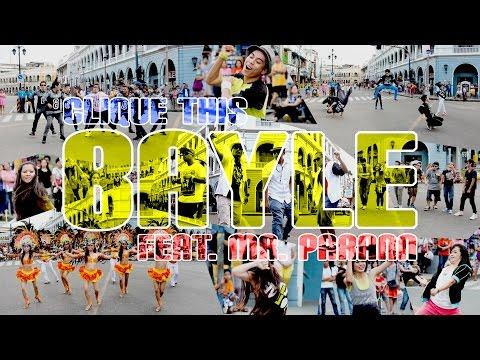 Clique THIS - Bayle feat. Mr. ParanN (Official Music Video)