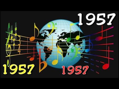 Ella Fitzgerald & Louis Armstrong - I Got Plenty O' Nuttin'