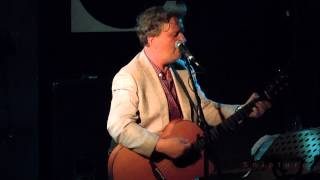 Weather With You - Glenn Tilbrook  - The Square - Harlow - 18th May 2014