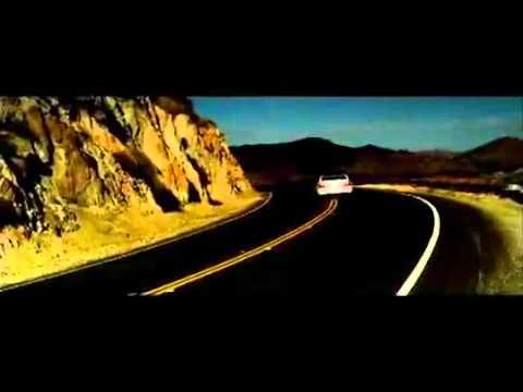 Born to Race Trailer thumbnail
