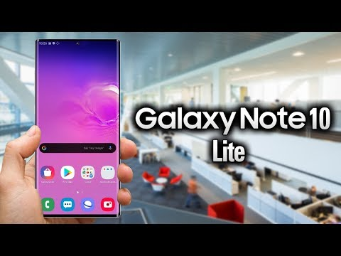 samsung-galaxy-note-10-lite---its-coming!