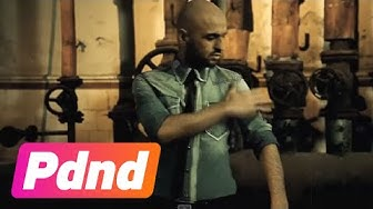 Soner Sarıkabadayı - Pas (Official Video)