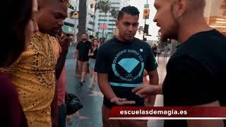 Vídeo: Mint Box by Daniel Garcia