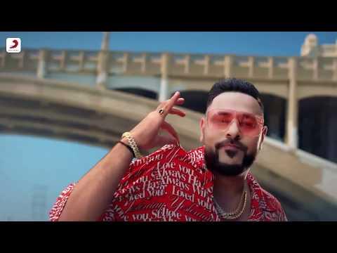 badshah-paagal-song-official-music-video-ye-ladki-pagaal-hai-paagal-hai-1080p